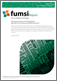 FUMSI Report: Folio on Information Governance