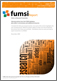 FUMSI Report: Folio on Gathering Information From Human Sources
