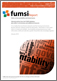 FUMSI Report: Folio on Competitive Intelligence